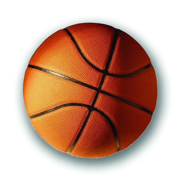 basketball_tease