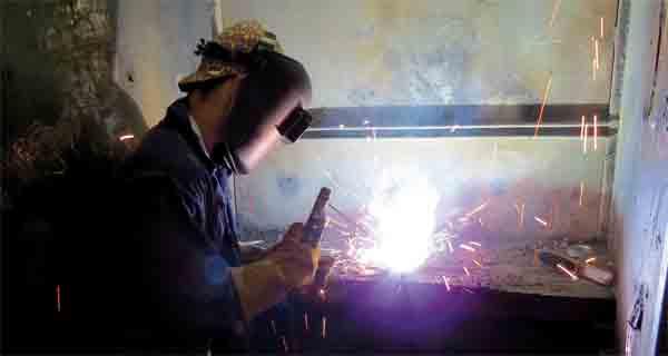 041013-Welding