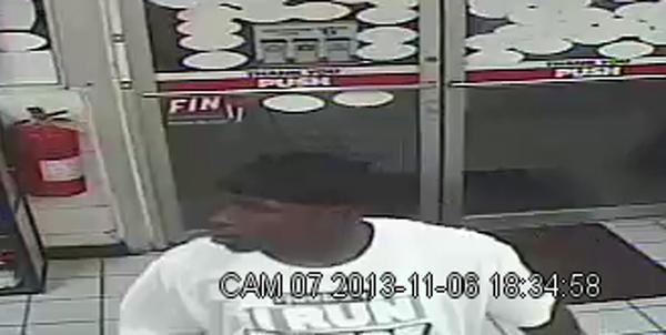 Suspect2 pic 2