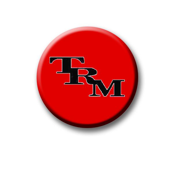 TRM_logo