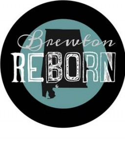 brewton reborn
