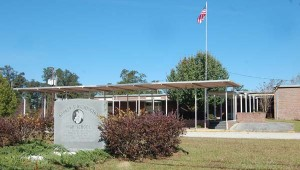 A community-wide meeting to gather ideas on the John L. Fisher Community Center will be held at 5 p.m. Tuesday at the Brewton Civic Center.