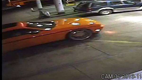 suspect vehicle pic1