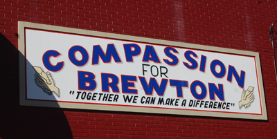 compassionsign