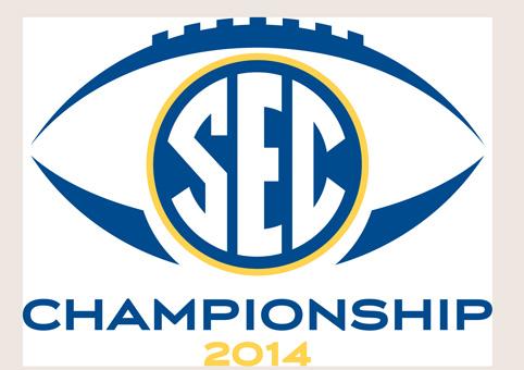 sec_championship_logos_v4