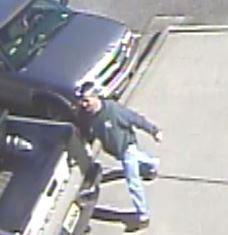 Suspect (Photo1)