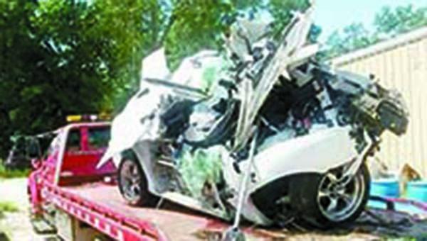 0429 wreck-travis car
