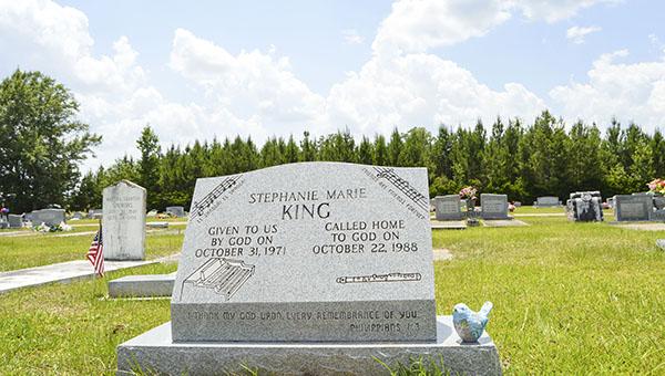 0624 king headstone
