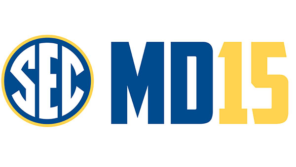 MD15-1