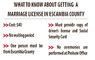 license graphic