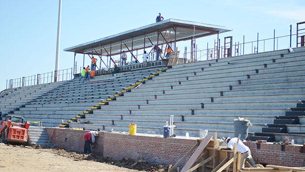 TRM stadium1