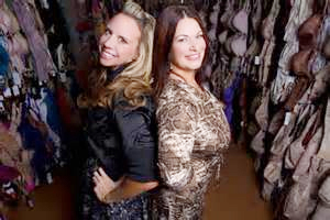 Stars of the Lifetime show 'Double Divas' will be in Brewton on Tuesday to benefit the Yancey Jernigan Foundation.
