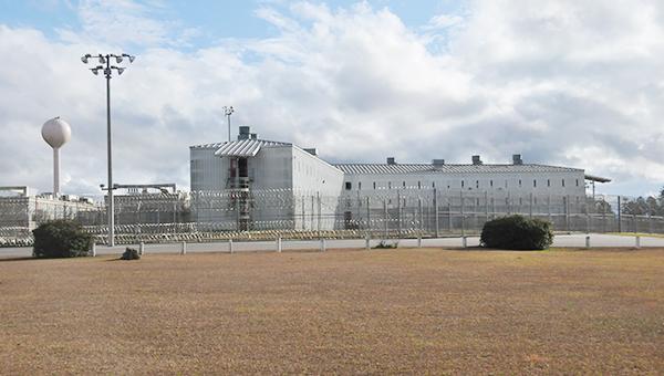 0121-Holman-prison