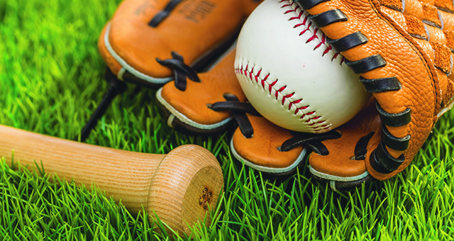 Peach Chevrolet will host a free instructional baseball clinic open to kids 6-14 years old on April 14 from 6-9 p.m.