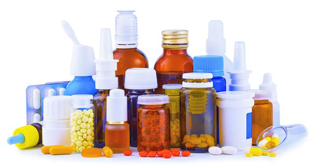 0413 pills