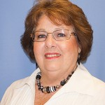 Courtesy photo Davidson has been appointed by the Escambia County Commission to fill the Healthcare Authority vacancy created by Wall's retirement.