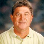 Coach Davidson
