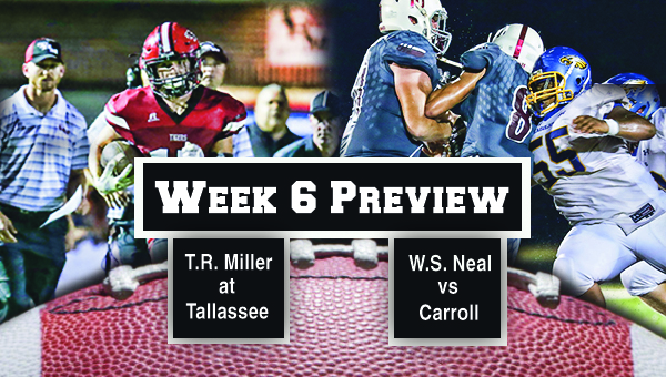 football-preview6