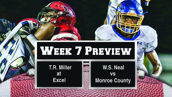football-preview7