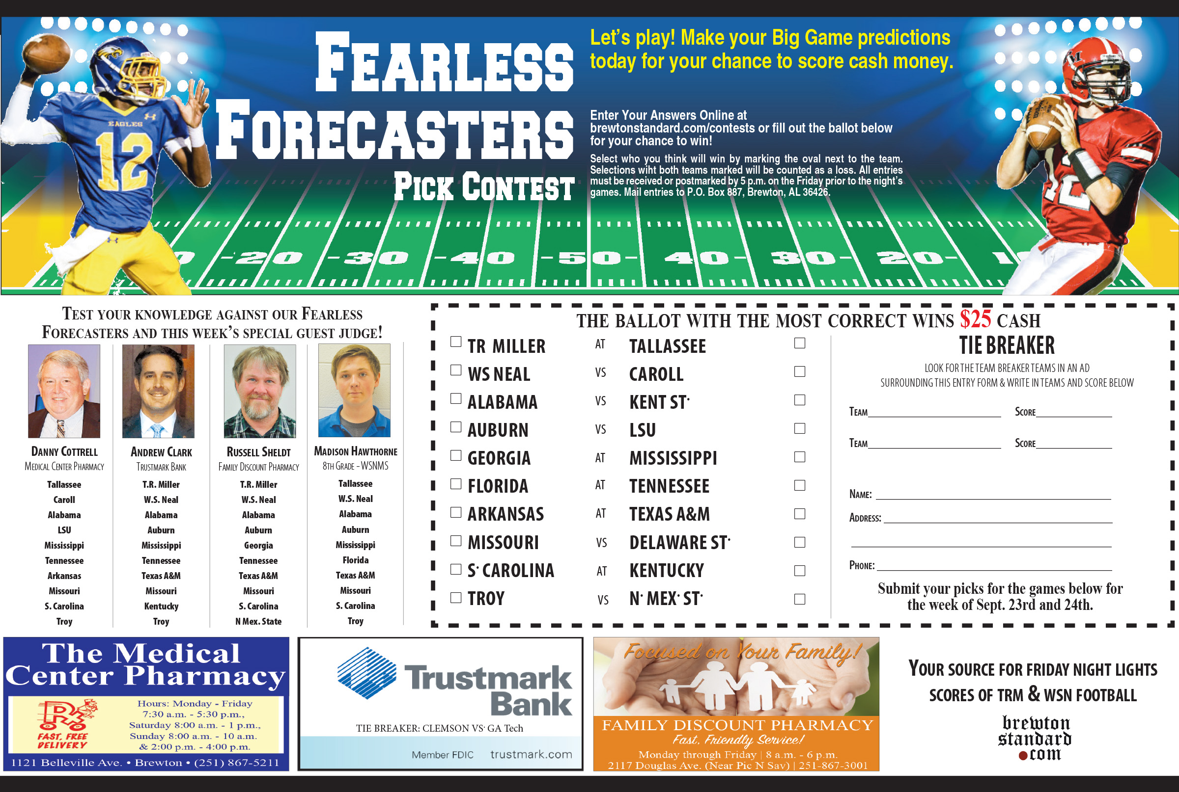 fearless-forecasters-0921