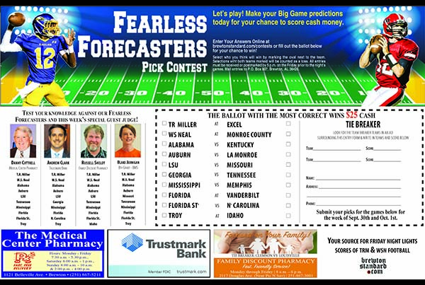 fearless-forecasters