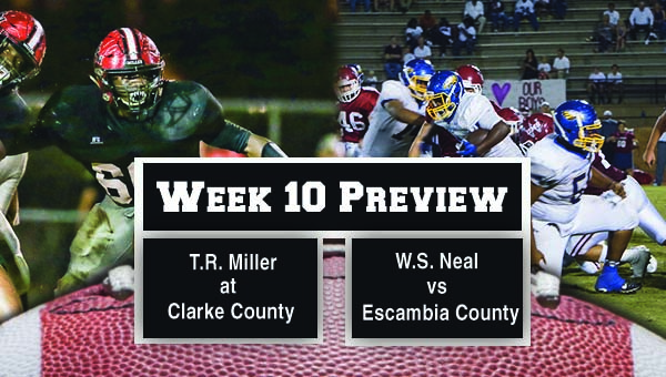football-preview10