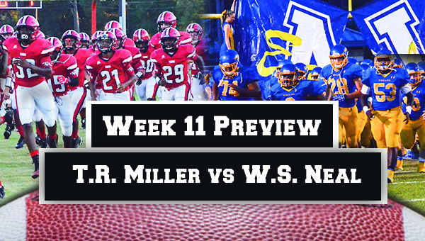 football-preview11