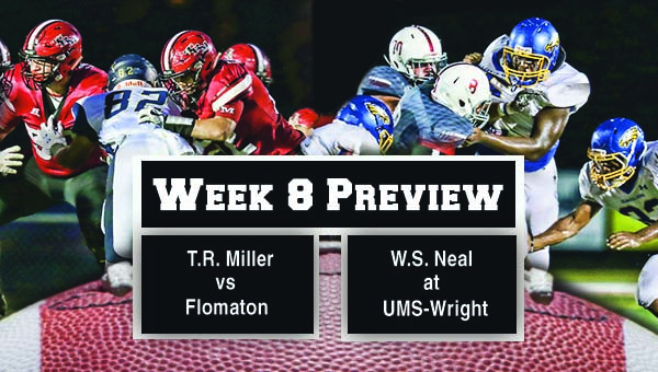 football-preview8