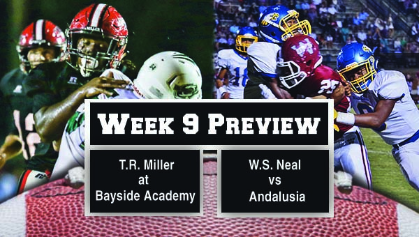 football-preview9