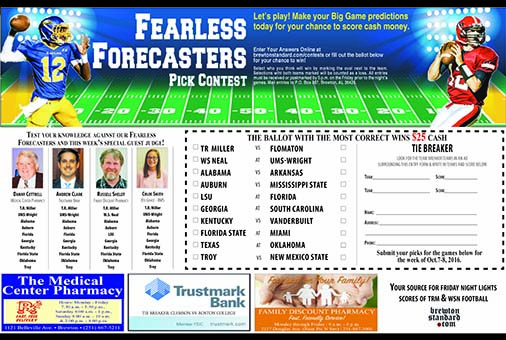 fearless-forecasters-1005