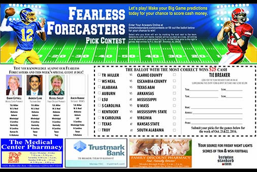 fearless-forecasters-1019