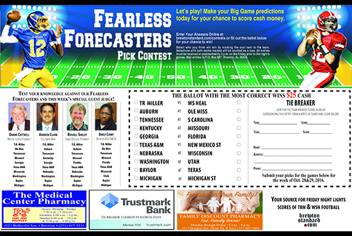 fearless-forecasters-1026