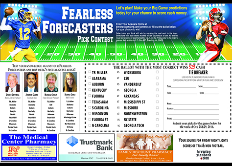 fearless-forecasters-1102