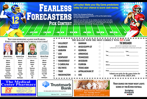 fearless-forecasters-1109