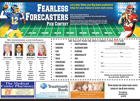 fearless-forecasters-1116