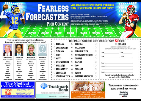 fearless-forecasters-1130